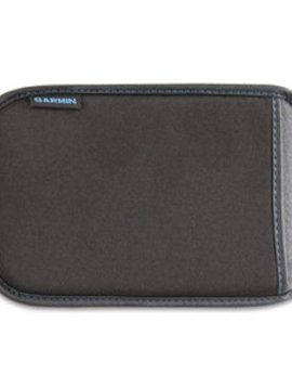 Garmin Universal 5-Inch Soft Carrying Case
