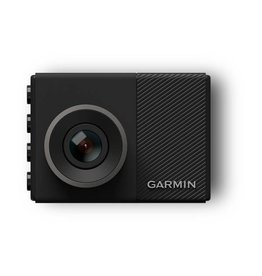 Garmin DASH CAM 45.  COMPACT DASH CAMERA
