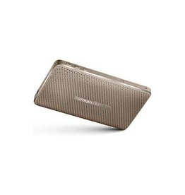 Harman Kardon Esquire Mini BT Speaker Gold