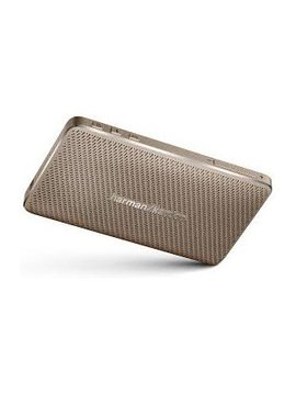 Harman Kardon Esquire Mini BT Speaker Gold