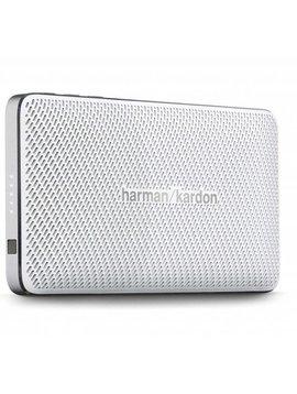 Harman Kardon Esquire Mini BT Speaker White