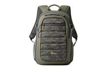 Lowepro Tahoe BP 150 Camera Backpack - PIXEL CAMO