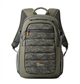Lowepro Tahoe BP 150 sac  à dos pour appareil photo - PIXEL CAMO