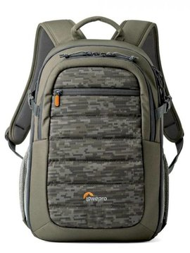 Lowepro Tahoe BP 150 Camera Backpack - PIXEL CAMO