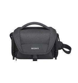Sony Case U21