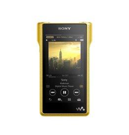 Sony Premium Walkman NW-WM1Z - Digital player - 256 GB
