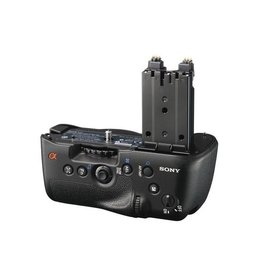 Sony VGC77AM Prise verticale pour le α99 II/α77 II