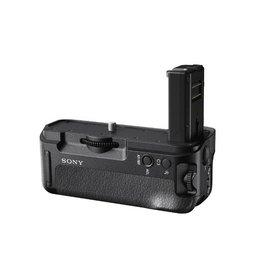 Sony VG-C2EM Prise verticale pour α7R II, α7S II, α7 II