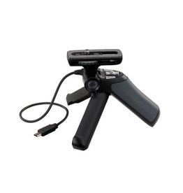 Sony GPVPT1 - Support system - shooting grip / mini tripod