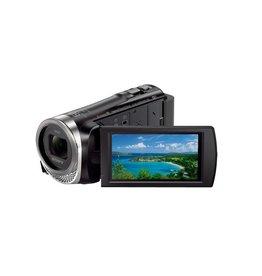 Sony HDR-CX455- Caméscope Handycam avec capteur CMOS Exmor R