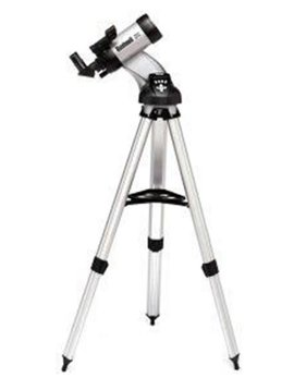 Bushnell NORTH STAR GO TO 312X90MM TELESCOPE