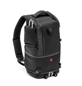 Manfrotto MA-BP-TS ADVANCED TRI-BACKPACK - Small