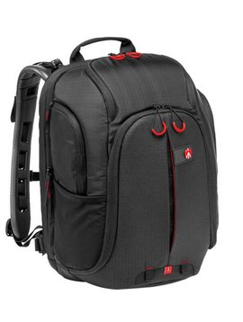 Manfrotto PRO-LIGHT MULTIPRO-120 sac à dos