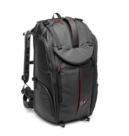 Manfrotto PRO-LIGHT PRO-VIDEO - 610 PL sac à dos