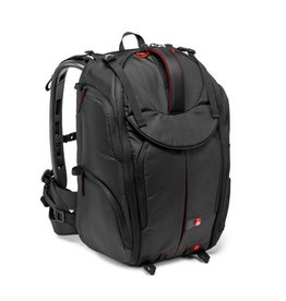 Manfrotto PRO-LIGHT PRO-VIDEO - 410 PL  sac à dos