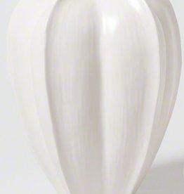 Star Fruit Vase-Large