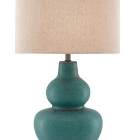 Aegean Table Lamp