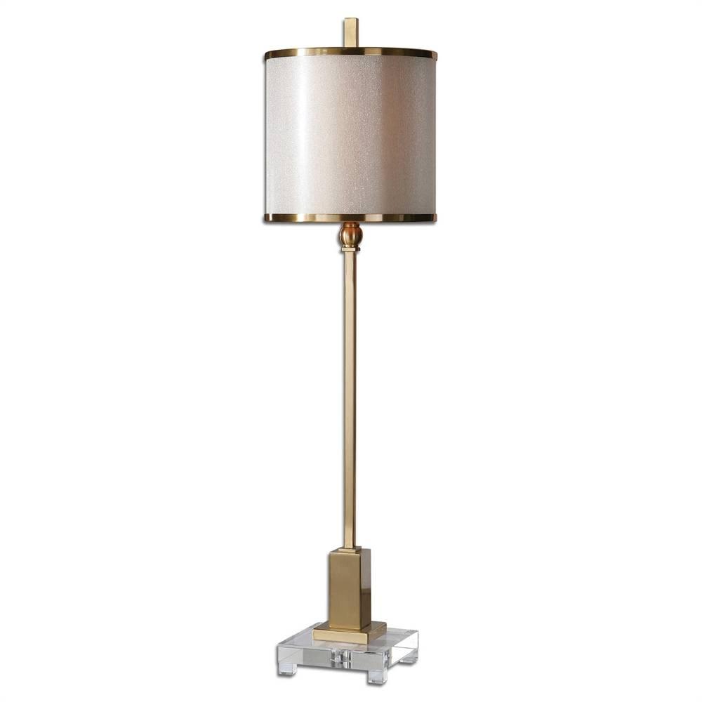 Villena Buffet Lamp
