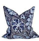 Coastal Home Pillows  Lanai Collection Molokai Pillow