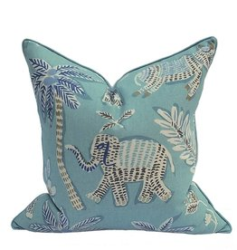 Biscayne Collection Ella Pillow
