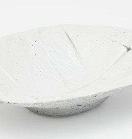 Obert Bowl
