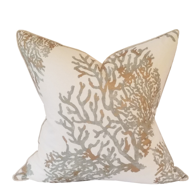 Manhattan Beach Collection Sepulveda Pillow