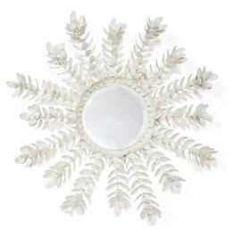 Coco Magnolia Mirror