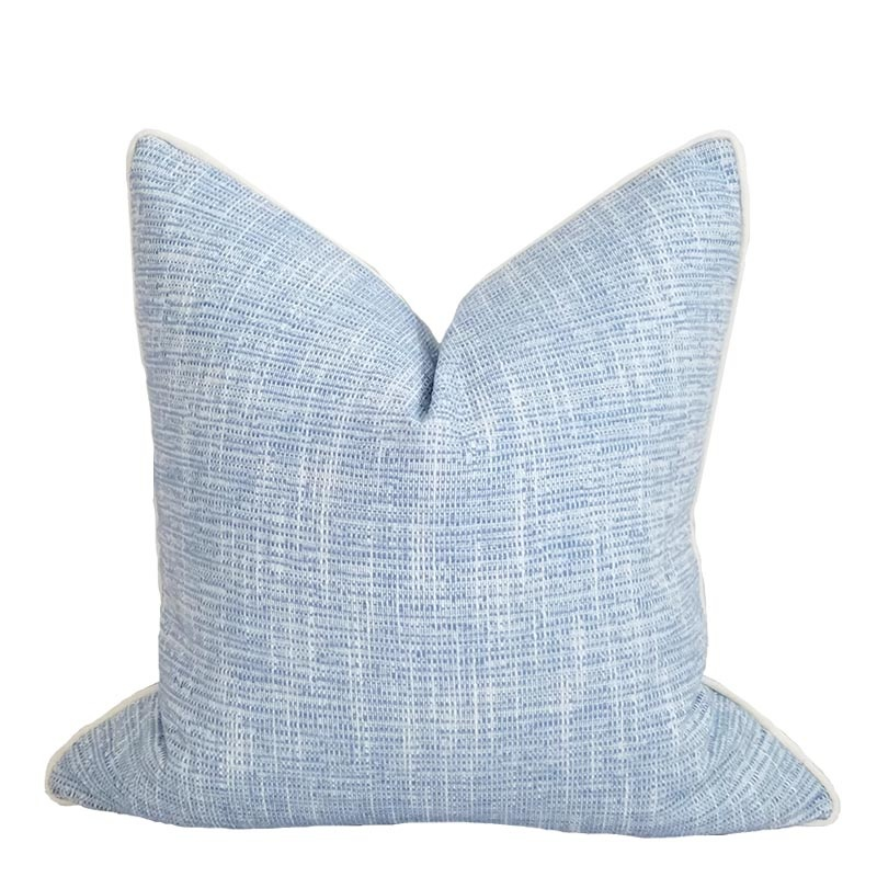 Companion Pillow Sky