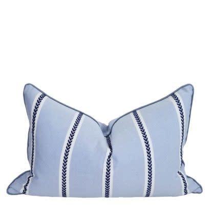 Nantucket Miacomet Pillow