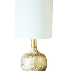 "Atwater Table Lamp  28""h"