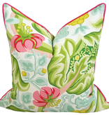 Pink Passion Pillow