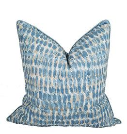 Bethesda Pillow-Eucalyptus