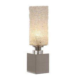 Sabriah Accent Lamp
