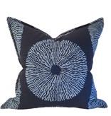 Lanai Collection Sea Urchin Pillow