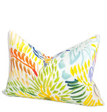 Whirly Pillow-Carnival