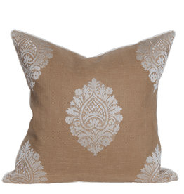 Lanai Collection Manele Pillow