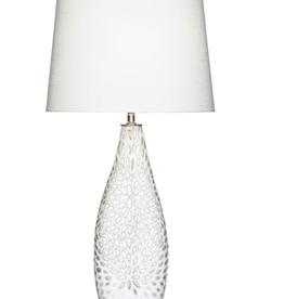 Marilyn Lamp