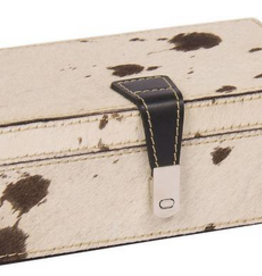 Palemino Box-Large