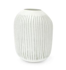 Corfu Vase-Tall