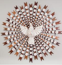 Divino Wall Art-Flowers
