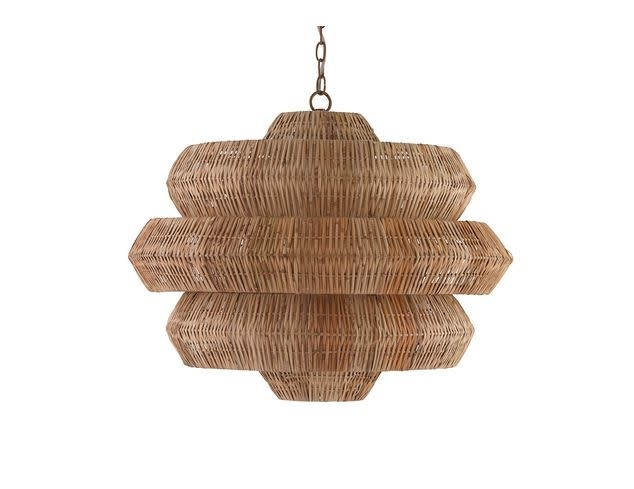 Antibes Chandelier-Large