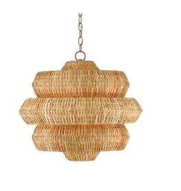 Antibes Chandelier-Small