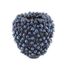 Manitapi Large Vase