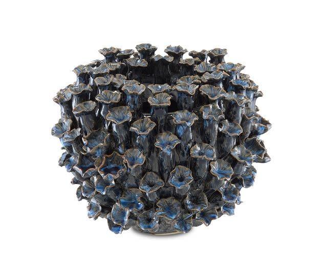 Manitapi Small Vase