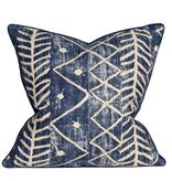 Lapaiki Pillow