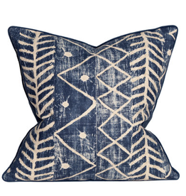 Lapaiki Pillow