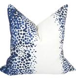 Rehoboth Beach Collection Little Surf Pillow