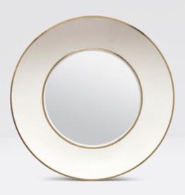 Armond Round Mirror