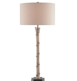 Mambu Table Lamp