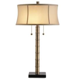 Antidote Table Lamp